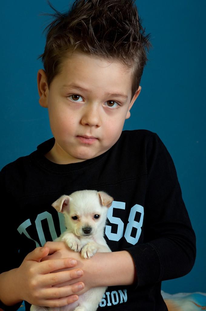 детски фотограф варна (3)