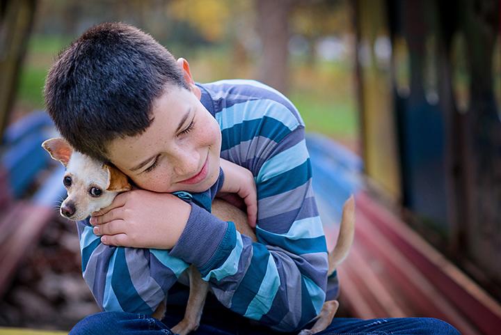 Истории с Рокси (детски фотограф варна- Мариана Димитрова)