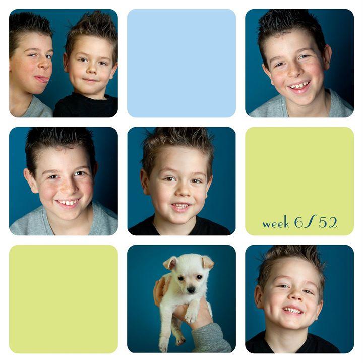 детски фотограф варна (7)