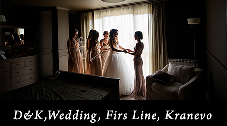 http://www.marianadimitrova.net/denica_kiril_wedding_day_first_line/