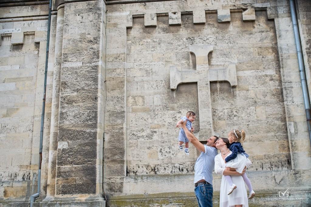Кръщене катедрален храм Варна, фотограф Варна, блог сватбена фотография