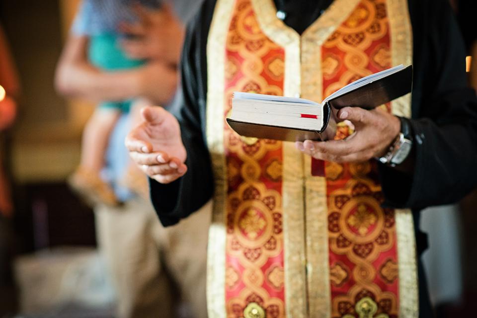 Кръщене Приселци 3 (17)