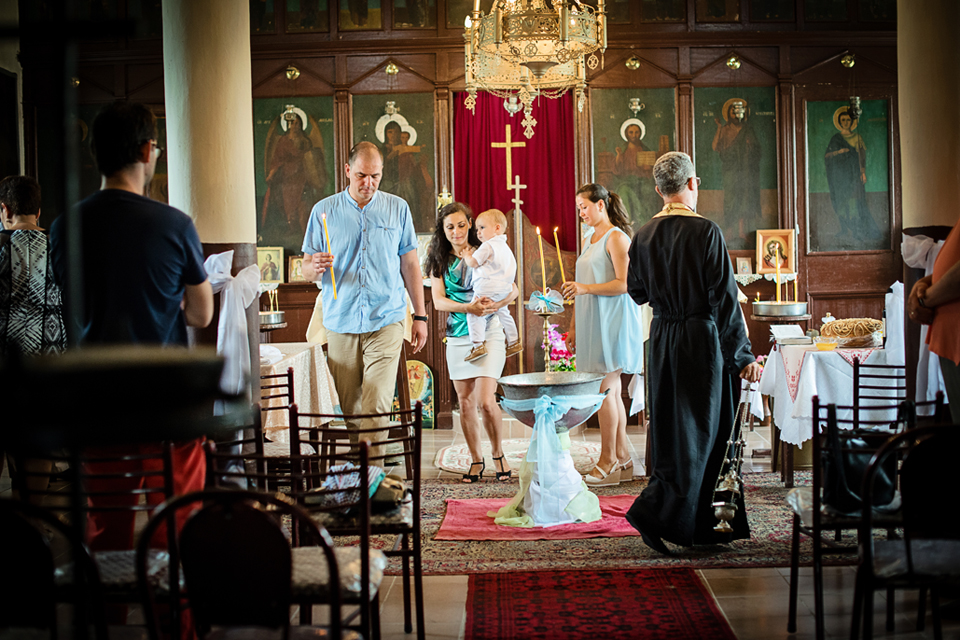 Кръщене Приселци 3 (33)