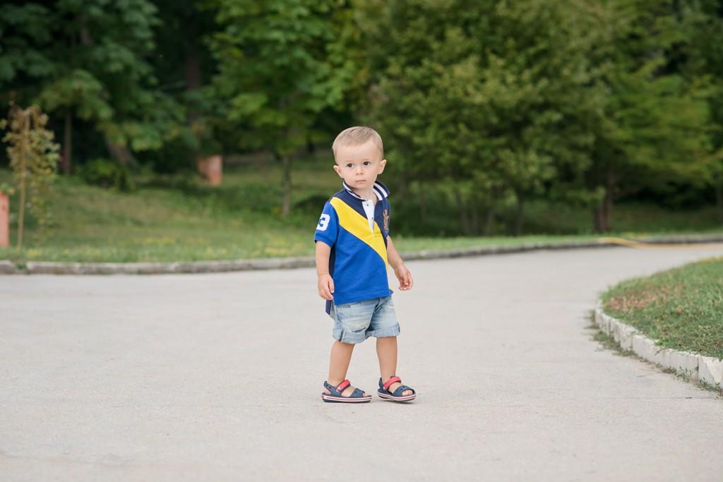 фотосесия Ривиера, фотограф Варна,