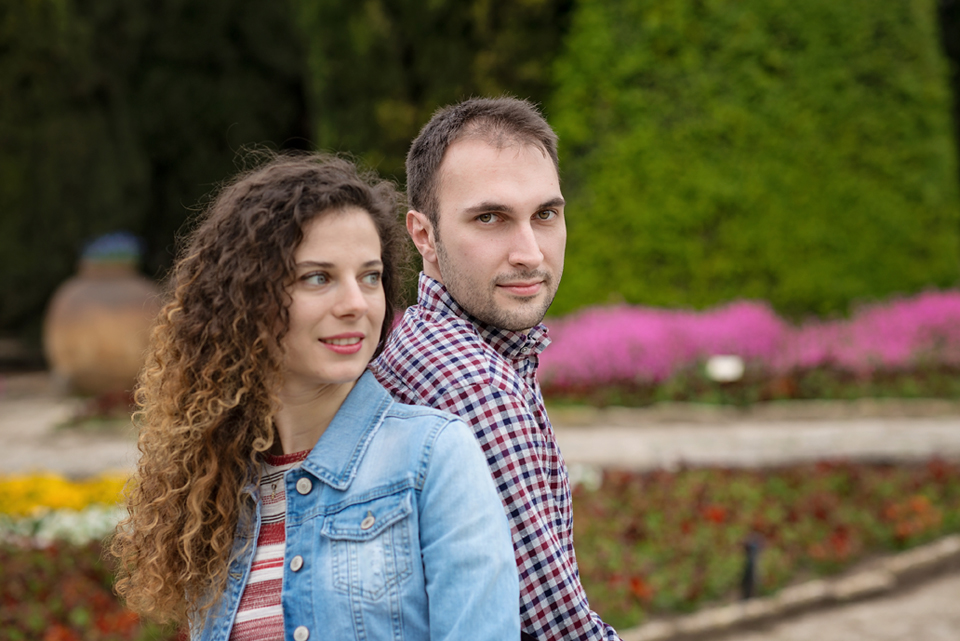 Martina_Kiril_Prewed (102)