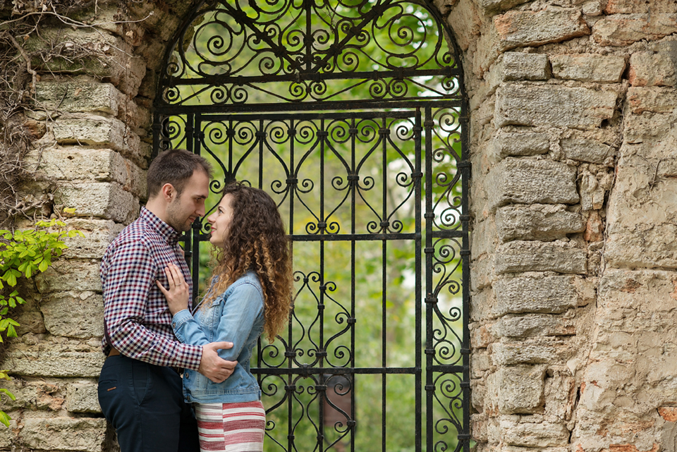 Martina_Kiril_Prewed (71)