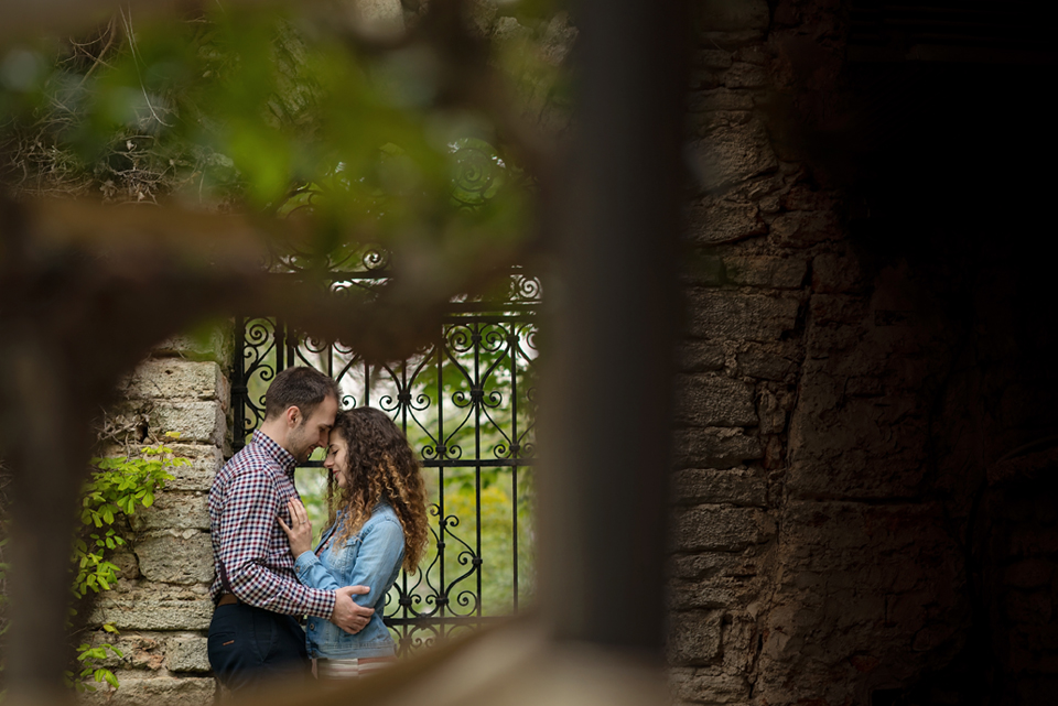 Martina_Kiril_Prewed (72)