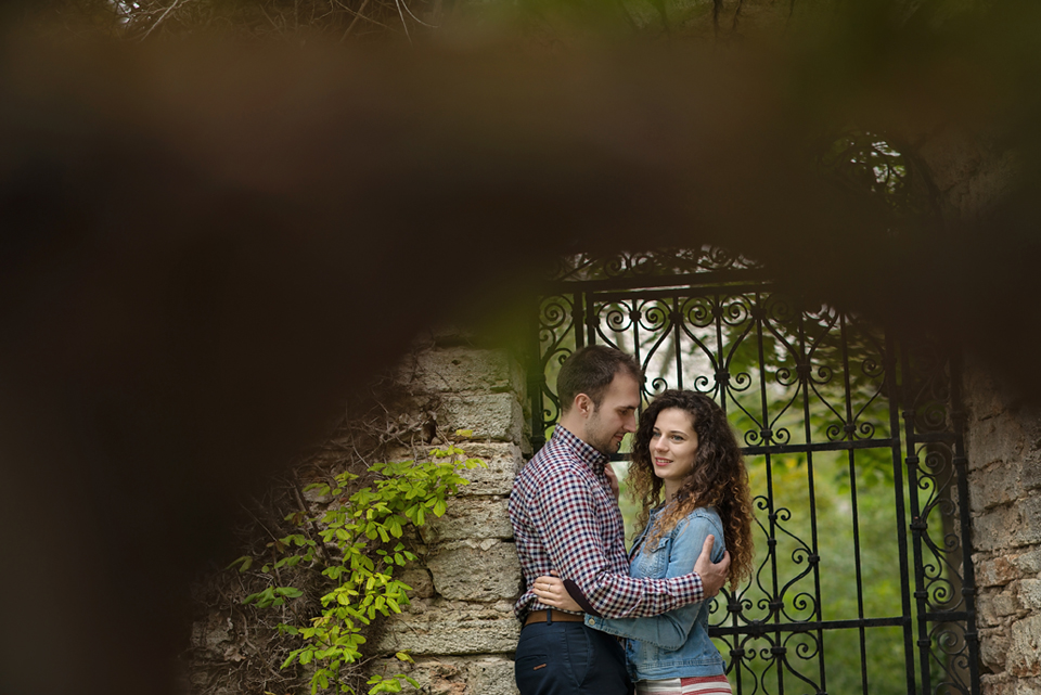 Martina_Kiril_Prewed (74)