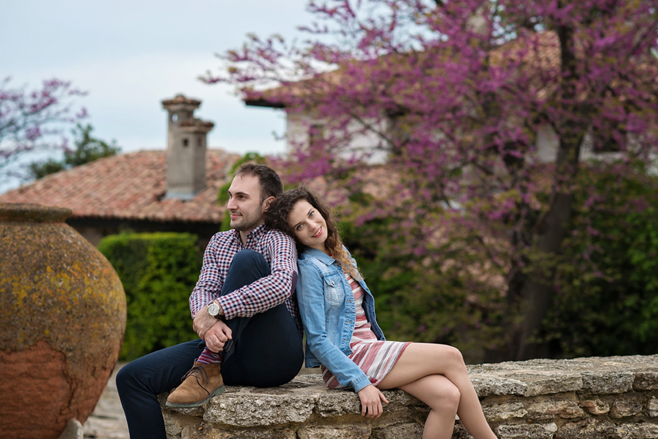 Martina_Kiril_Prewed (97)