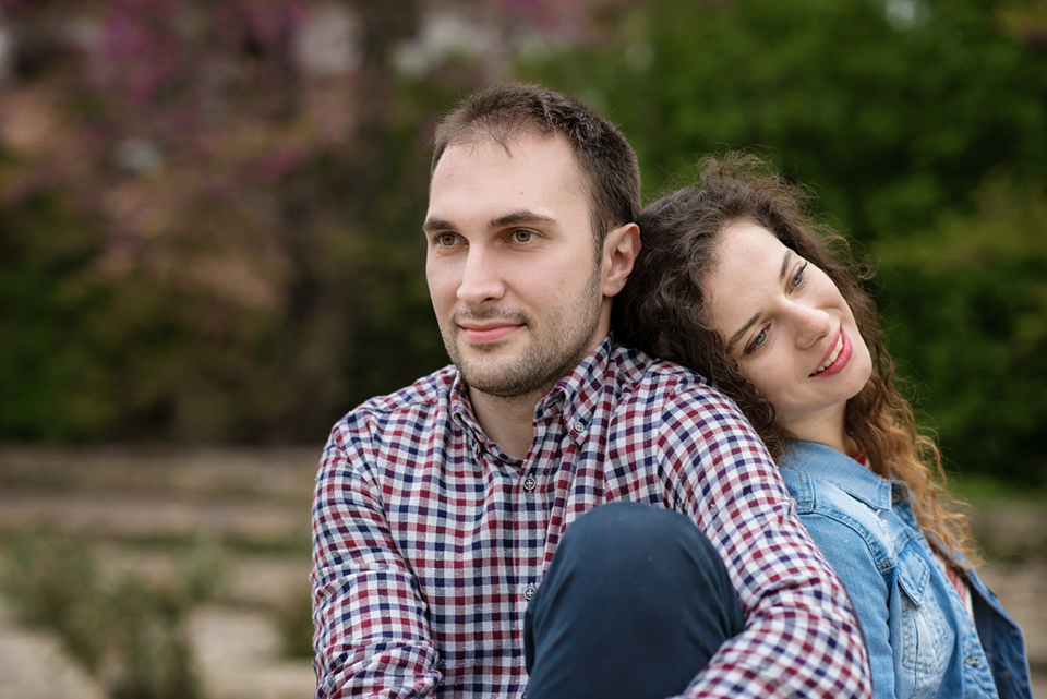 Martina_Kiril_Prewed (99)