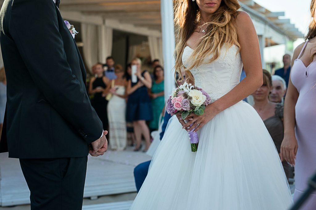 denica_kiril_wedding_day-100
