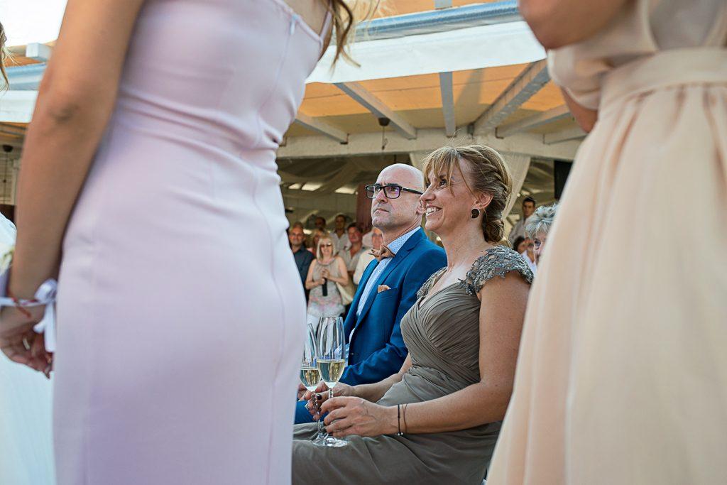 denica_kiril_wedding_day-101