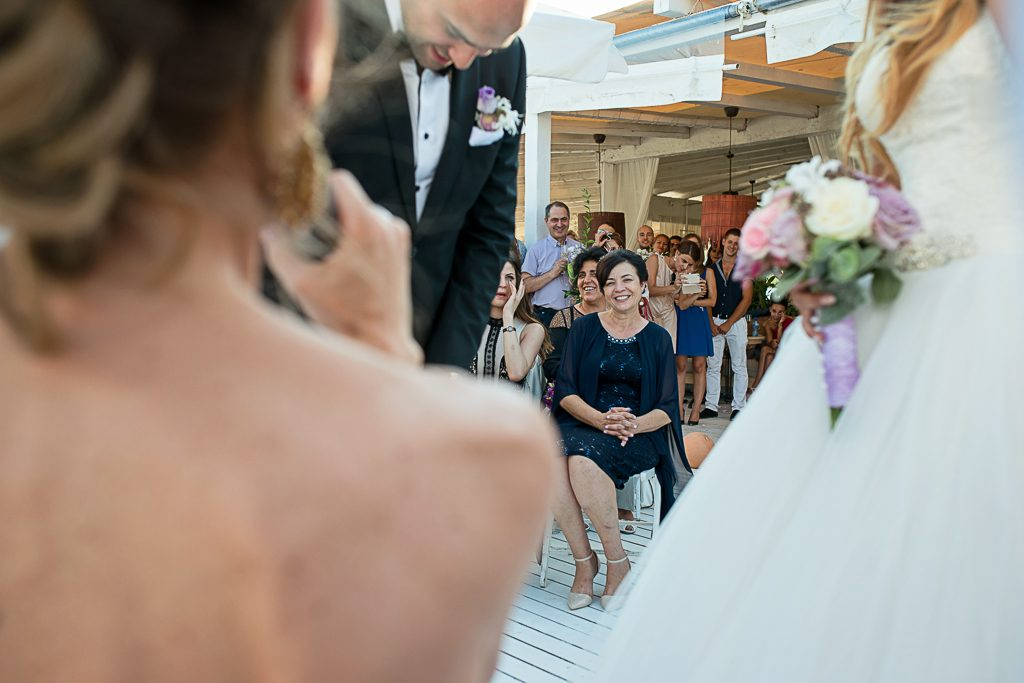 denica_kiril_wedding_day-102