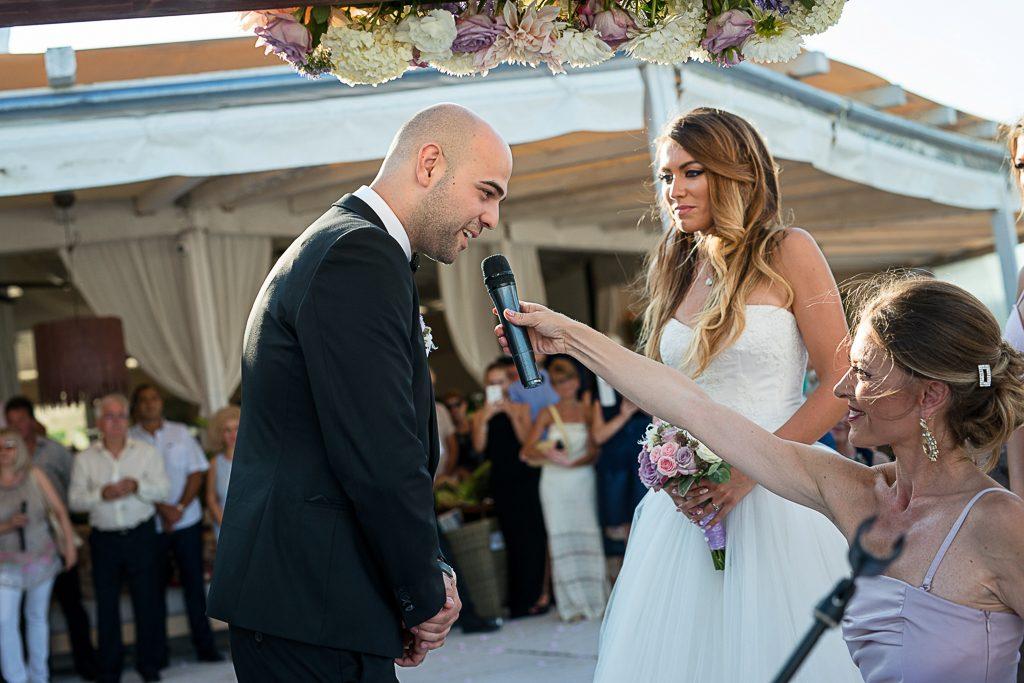 denica_kiril_wedding_day-103