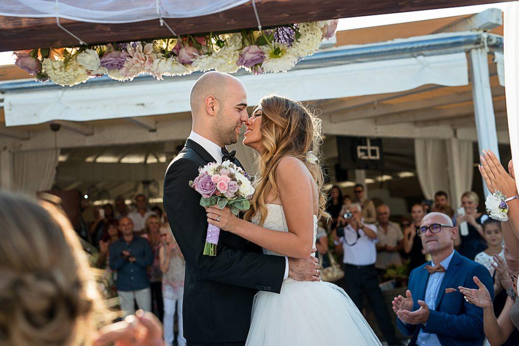 denica_kiril_wedding_day-104