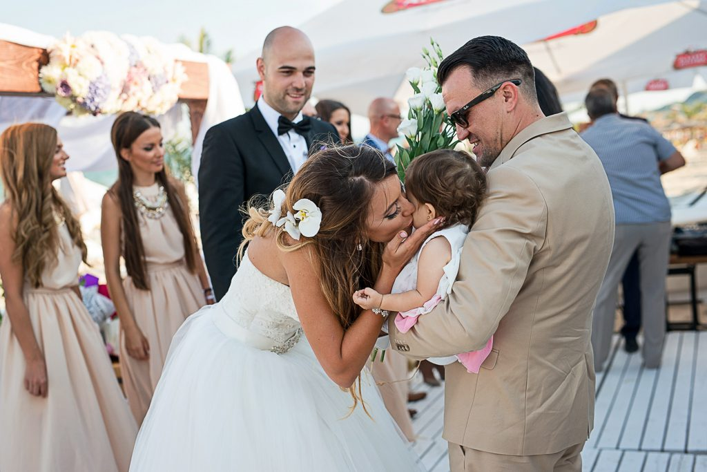 denica_kiril_wedding_day-105