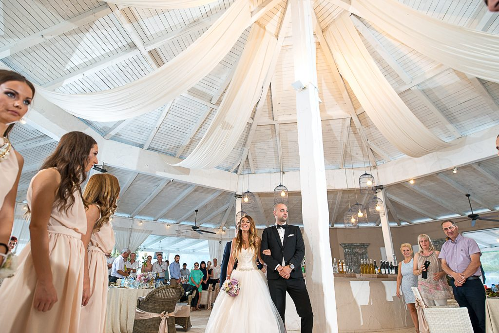 denica_kiril_wedding_day-106