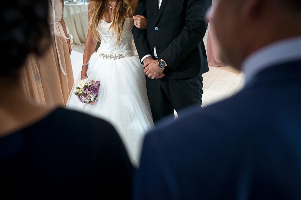 denica_kiril_wedding_day-107