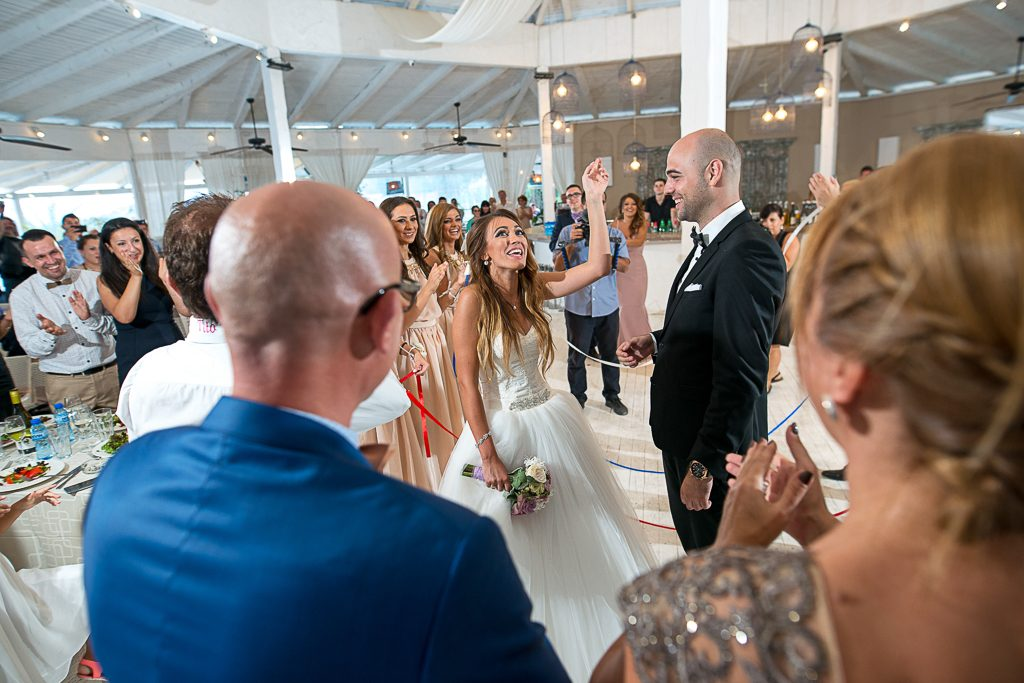 denica_kiril_wedding_day-108