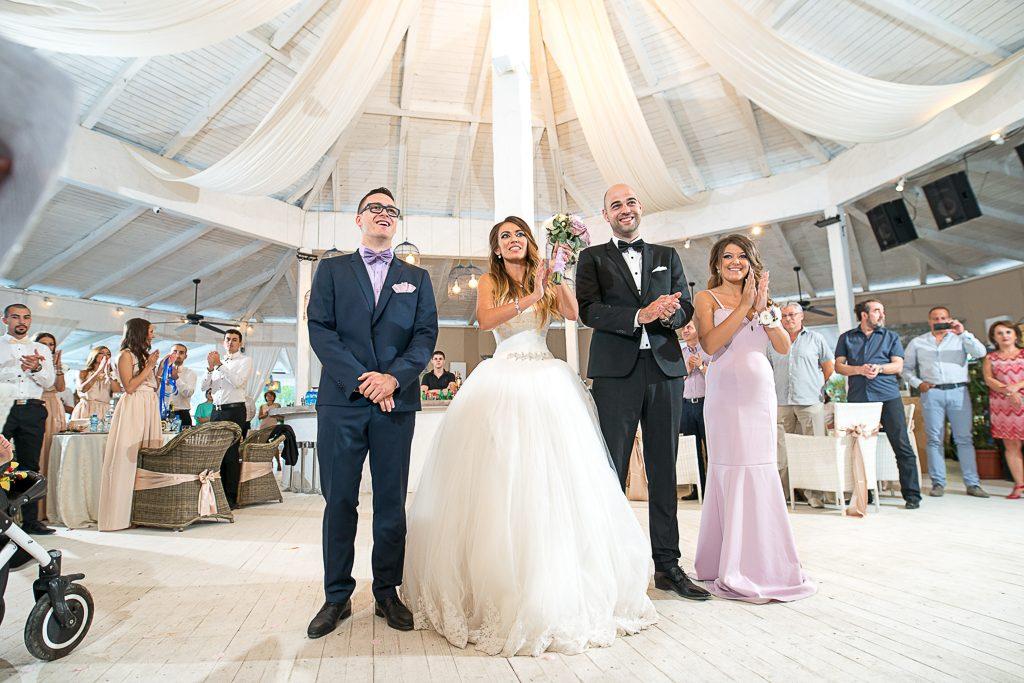 denica_kiril_wedding_day-110