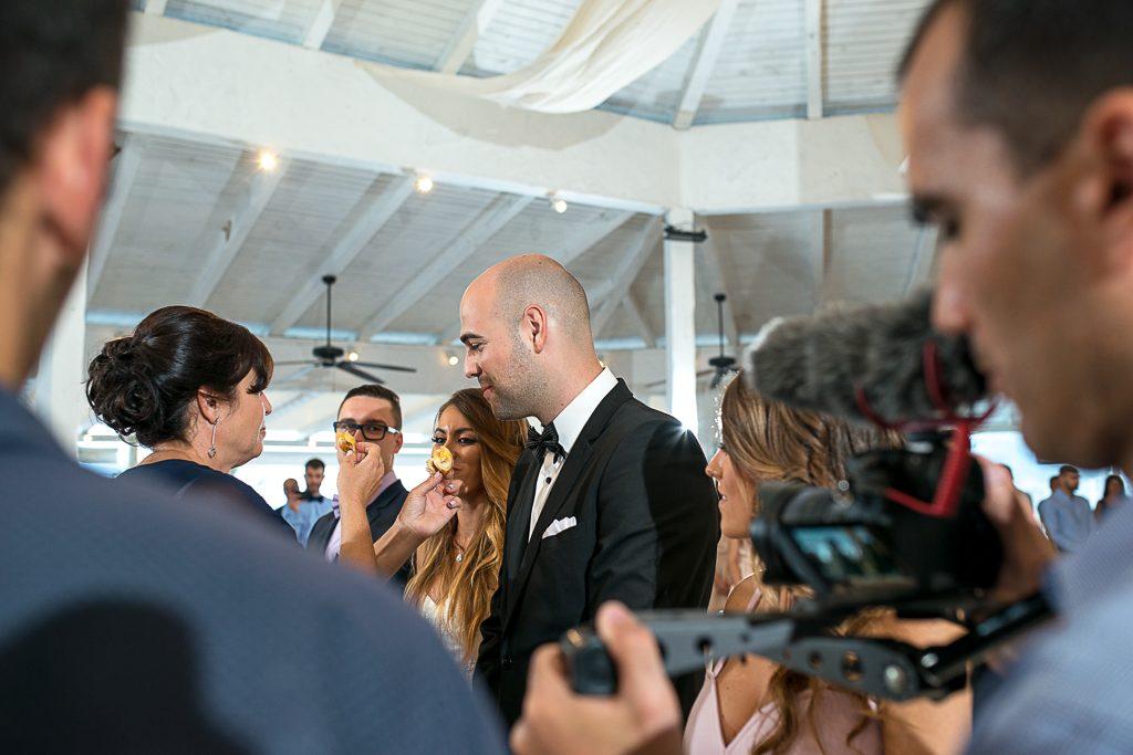 denica_kiril_wedding_day-111