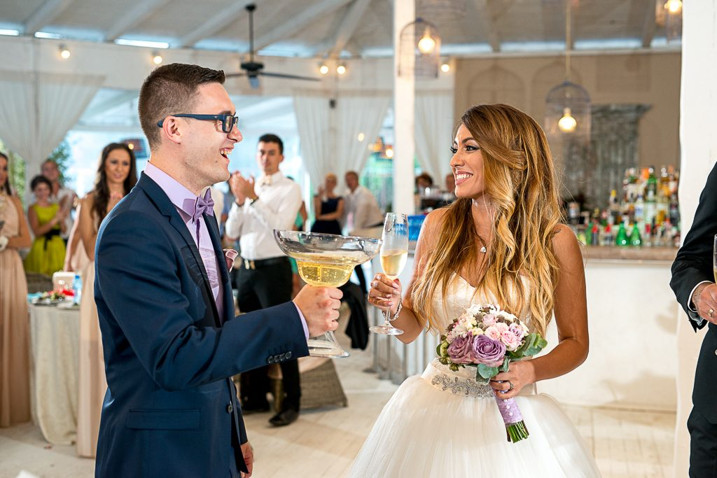 denica_kiril_wedding_day-113