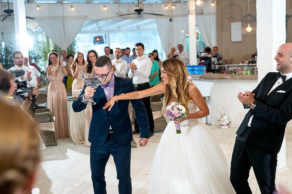 denica_kiril_wedding_day-114