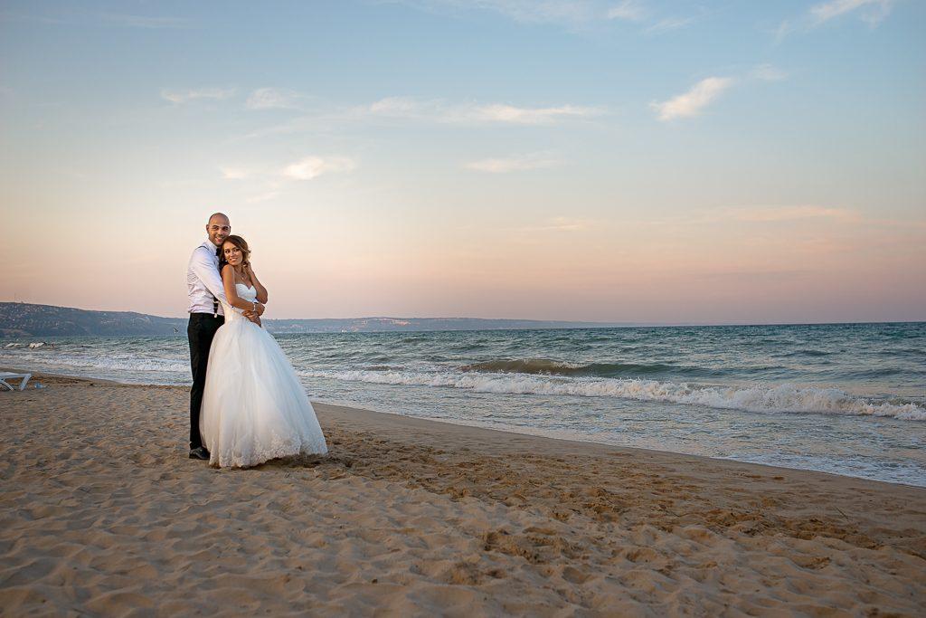 denica_kiril_wedding_day-116