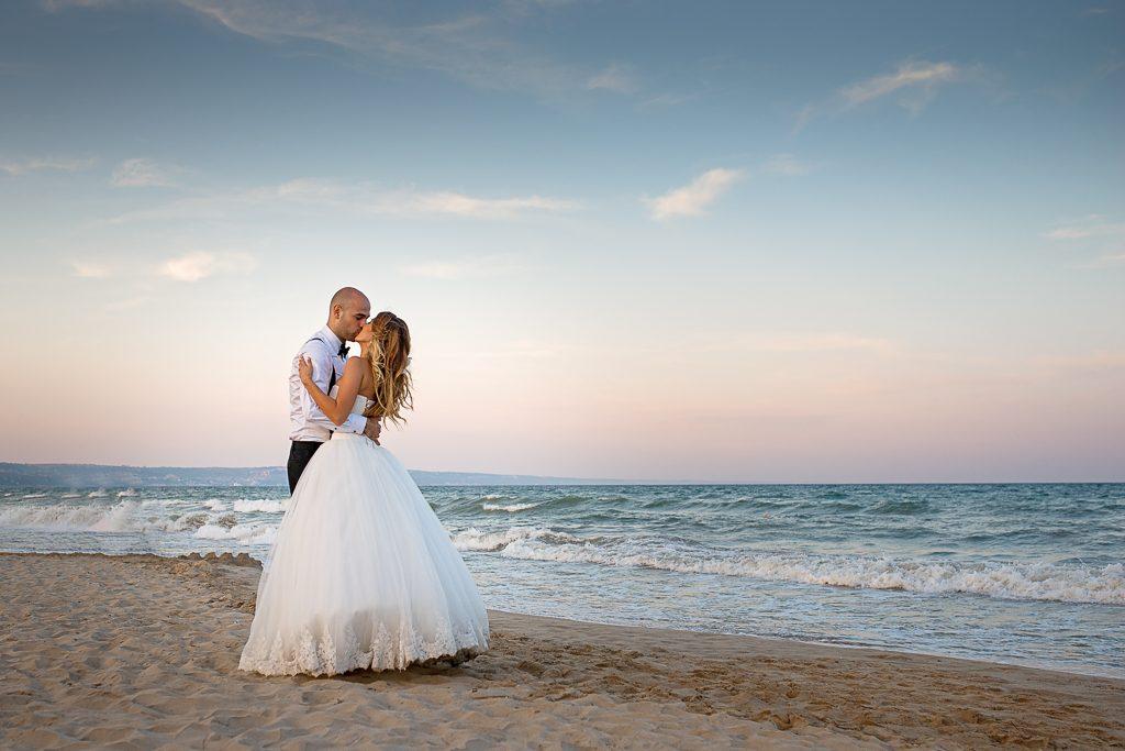 denica_kiril_wedding_day-117