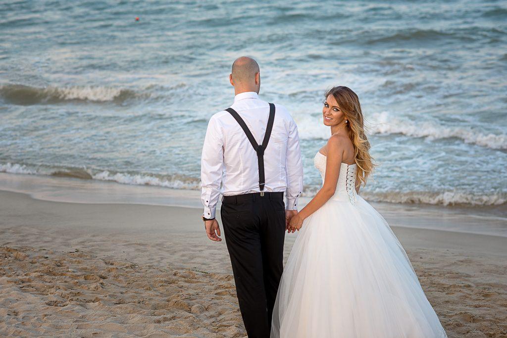 denica_kiril_wedding_day-119