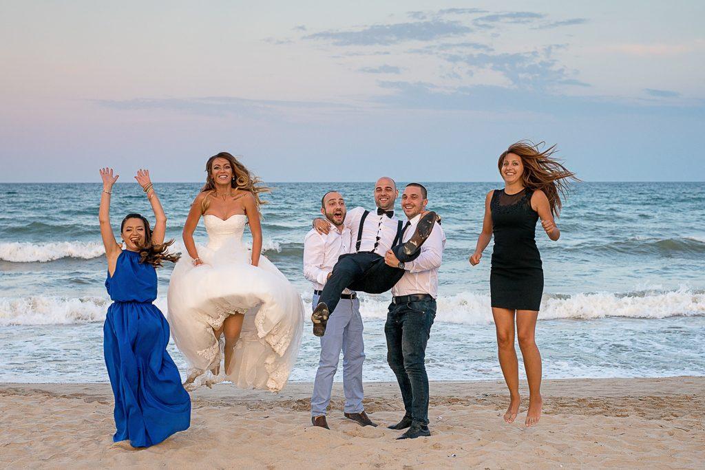 denica_kiril_wedding_day-121
