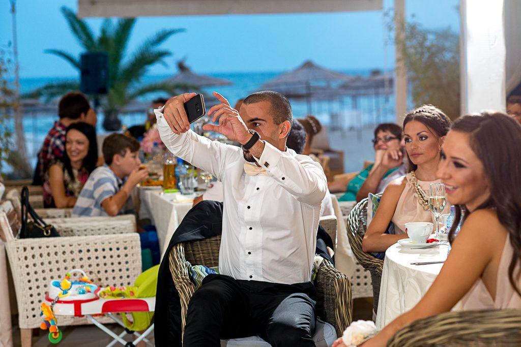 denica_kiril_wedding_day-123
