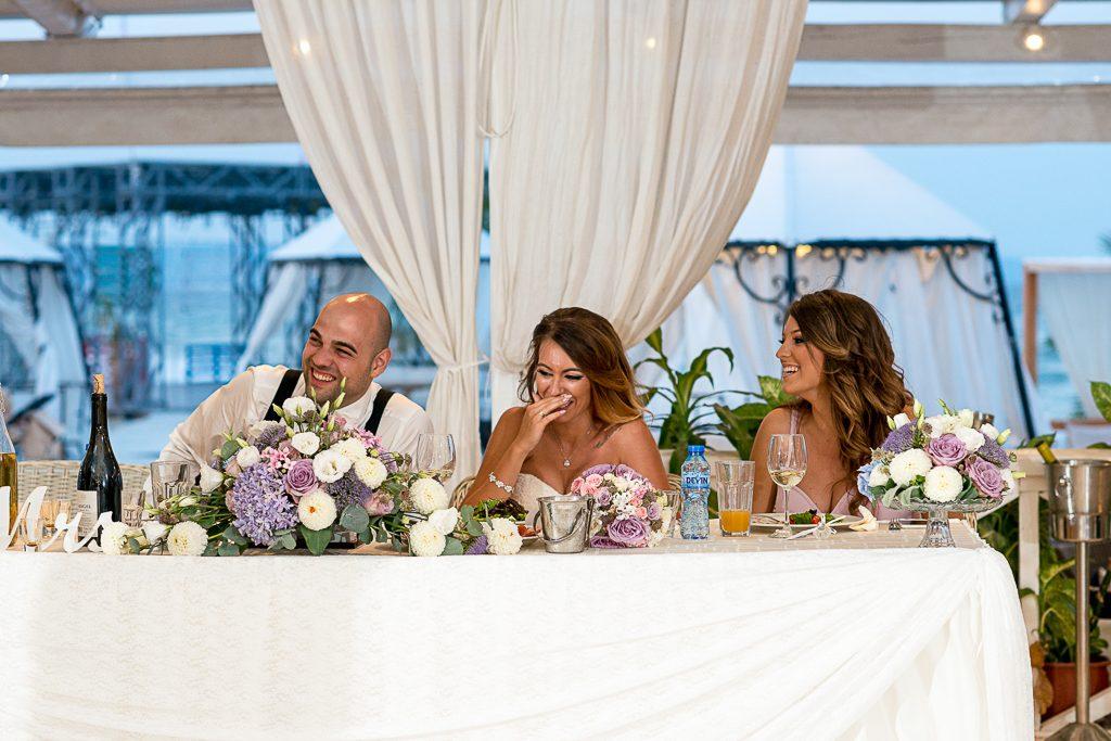 denica_kiril_wedding_day-125