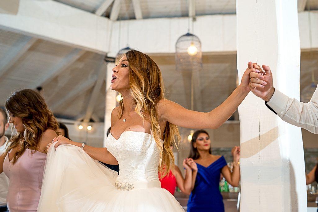 denica_kiril_wedding_day-126