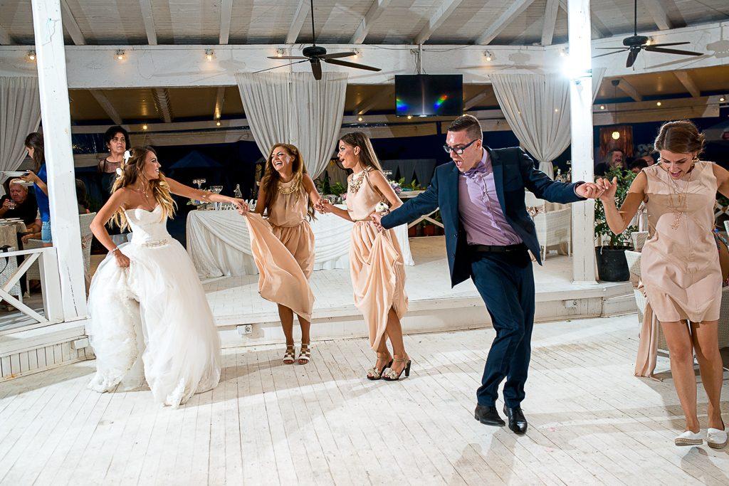 denica_kiril_wedding_day-127