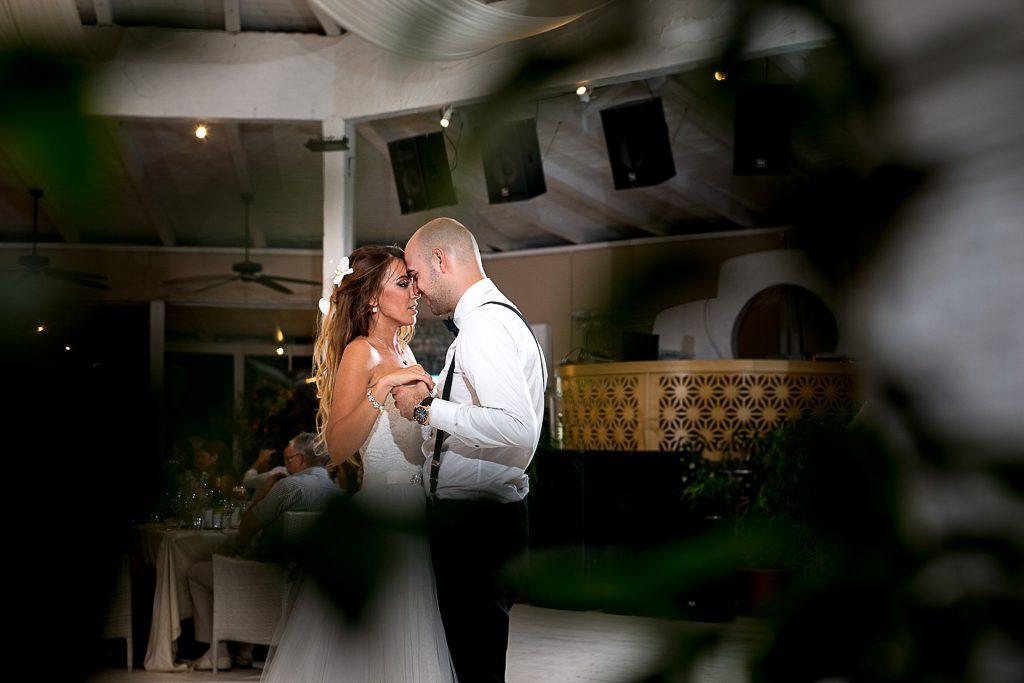 denica_kiril_wedding_day-128