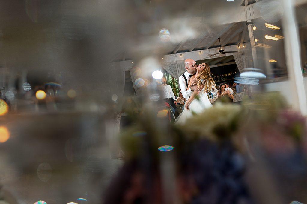 denica_kiril_wedding_day-132