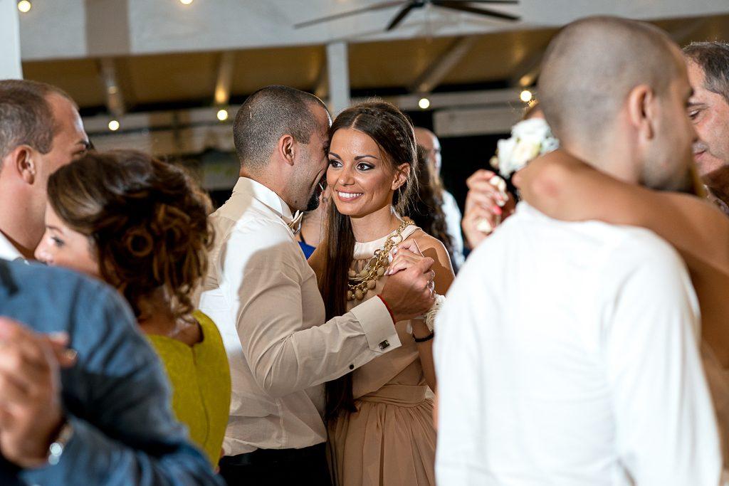 denica_kiril_wedding_day-133