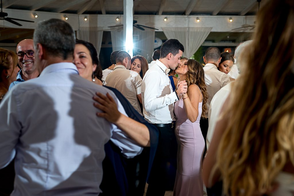 denica_kiril_wedding_day-134