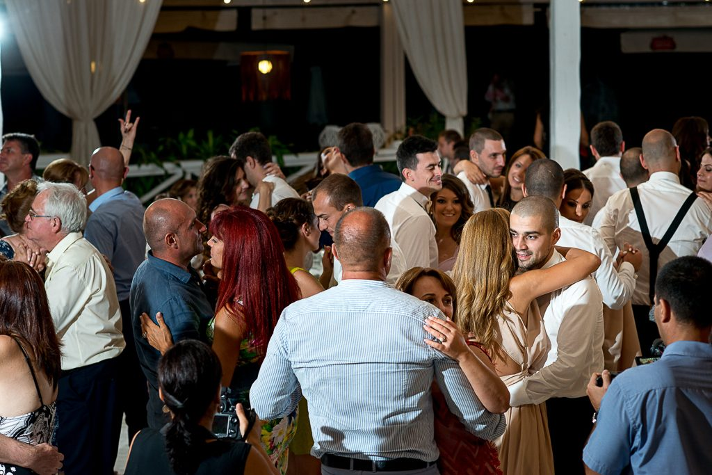 denica_kiril_wedding_day-135