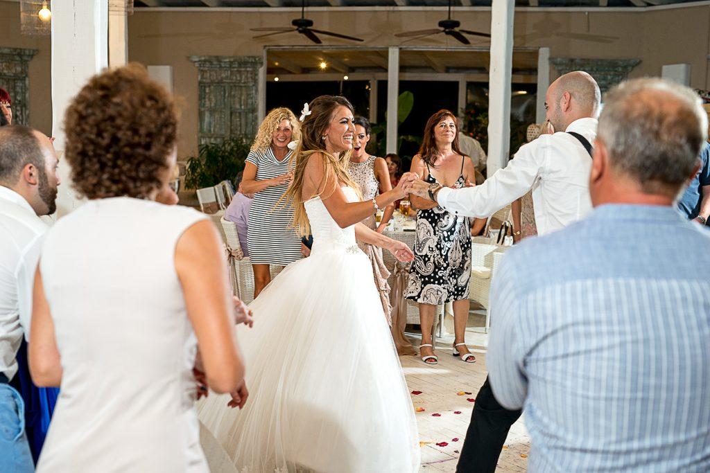 denica_kiril_wedding_day-137