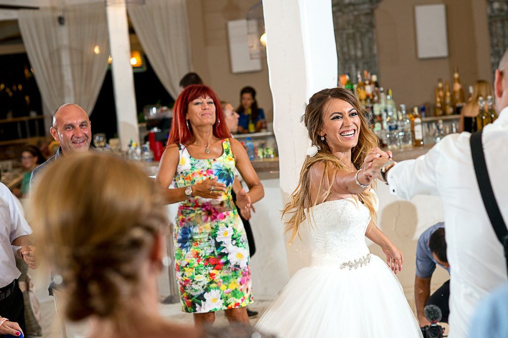 denica_kiril_wedding_day-138