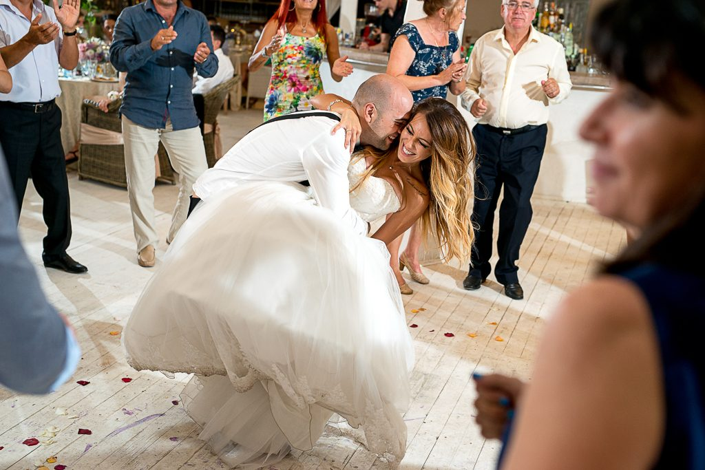 denica_kiril_wedding_day-139
