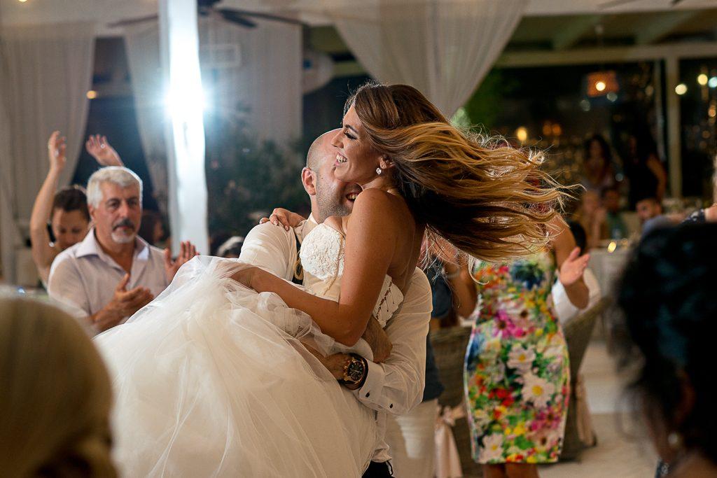 denica_kiril_wedding_day-140