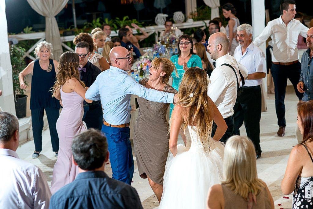 denica_kiril_wedding_day-142