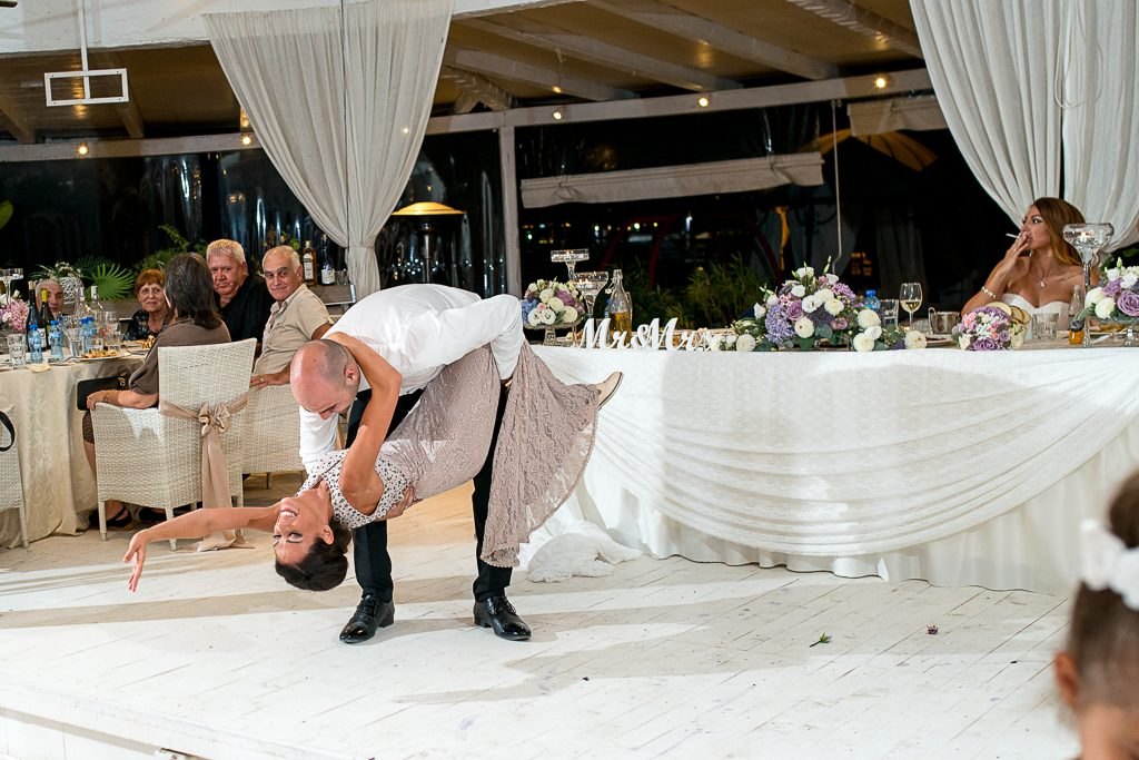 denica_kiril_wedding_day-143