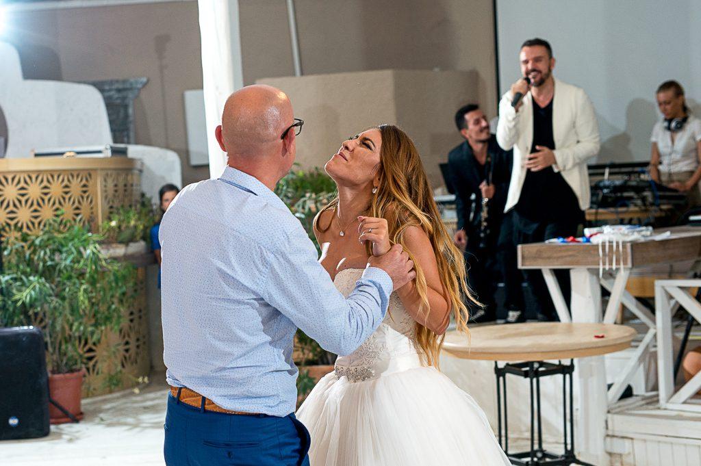 denica_kiril_wedding_day-146