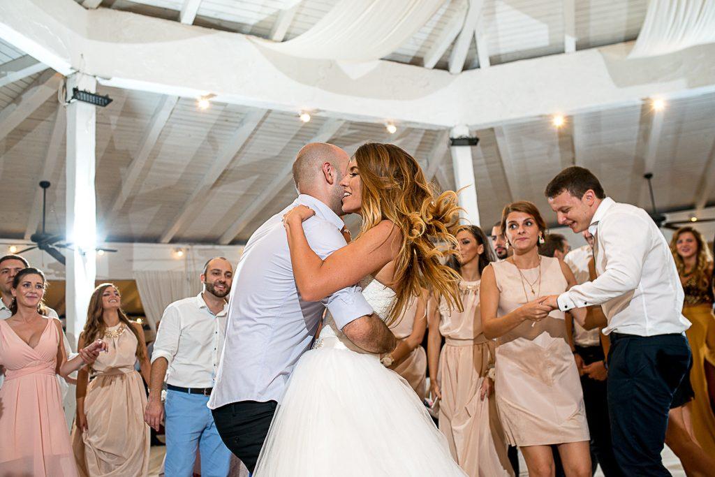 denica_kiril_wedding_day-147