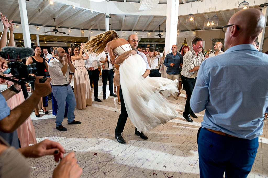 denica_kiril_wedding_day-148