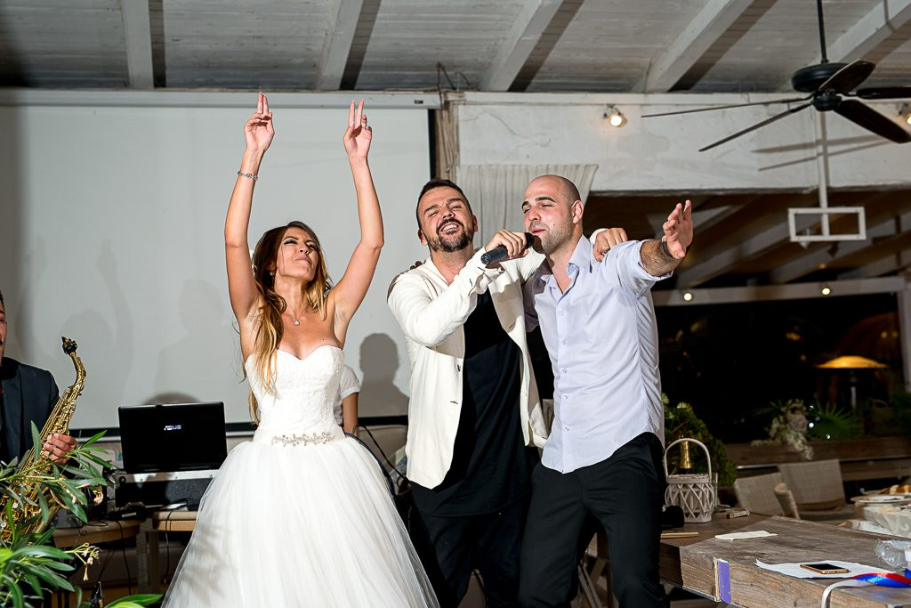 denica_kiril_wedding_day-149